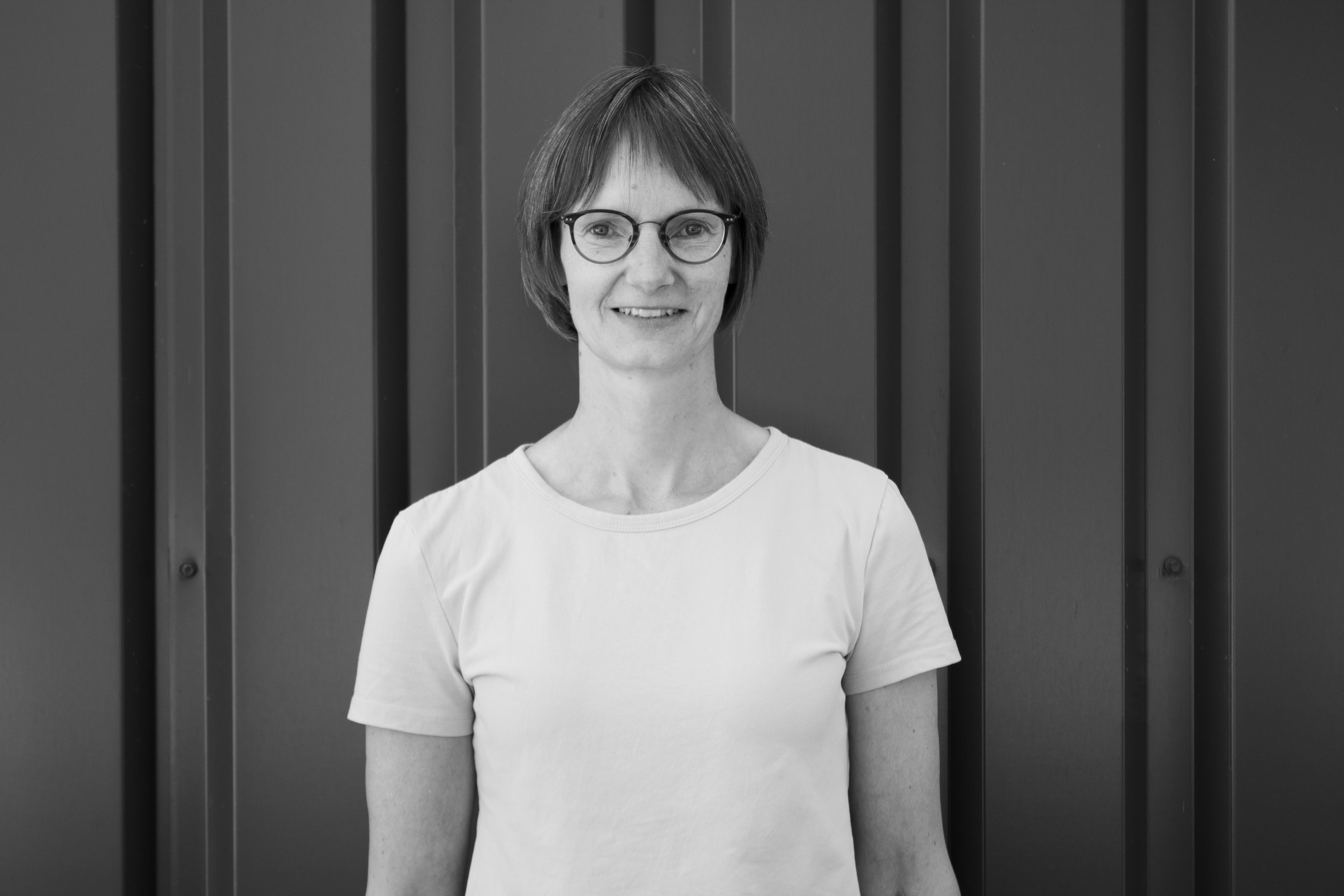 Marianne Kappelhøj